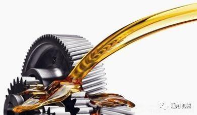 天宝机械,空压机节能专家
