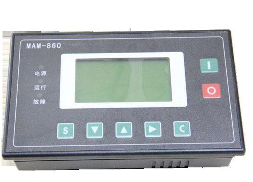 空压机通用控制器